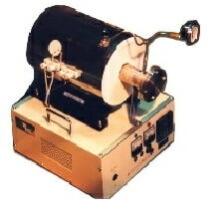 簡易型管状雰囲気電気炉 FT-301Pシリーズ 2