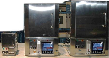 FT-01X・FT-001・FT-001W FT-001シリーズです。