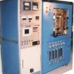 マルチ雰囲気電気炉 FT-202S