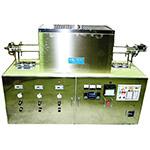 横型高温管状雰囲気炉 FT-1800-80Rシリーズ