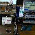 通信制御ソフト MPCS