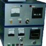 フルテック 小型温度制御盤