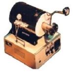 簡易型管状雰囲気電気炉 FT-301Pシリーズ