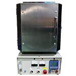 高温簡易雰囲気電気炉 FT-1700-SIC
