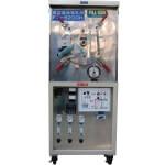 小型真空炉 酸素分圧制御炉 FT-6000シリーズ