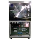 真空炉 真空置換脱脂炉 FT-8000/9000シリーズ