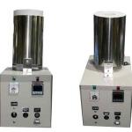 超低価格小型管状ポット炉 FT-50V