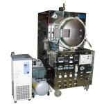 マルチ雰囲気焼成炉 FT-6800PH型
