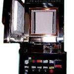 高温大型電気炉 FT-1700G-500