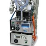 流量計 デジタル・ガス導入ユニット FT-DG0207