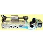 超小型実験用CVD装置 FT-1200CVD