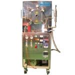 高温管状雰囲気電気炉 FT-1200R-250