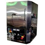 卓上型高温雰囲気炉(MOSI2電気炉) FT-1700GX