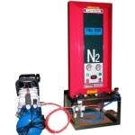 N2ガス発生装置 FT-N2-SP