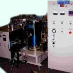 超高温高真空電気炉 FTX-2000Gシリーズ