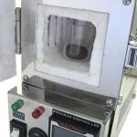 オリジナル試料冶具
