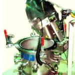 各種オーダーメード真空チャンバーシリーズ